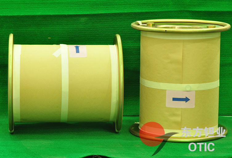 CP-OTIC-PV-钢线